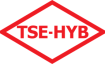 tse-hyb-logo-334FD3EBCF-seeklogo.com
