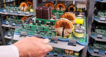 elektronik Kart Satış Tamirat 1