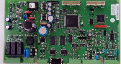 elektronik Kart Satış Tamirat 4